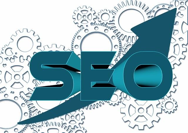 internet marketing plaatje